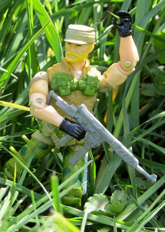 1985 G.I.Joe team  34286946092_c26404424c_c