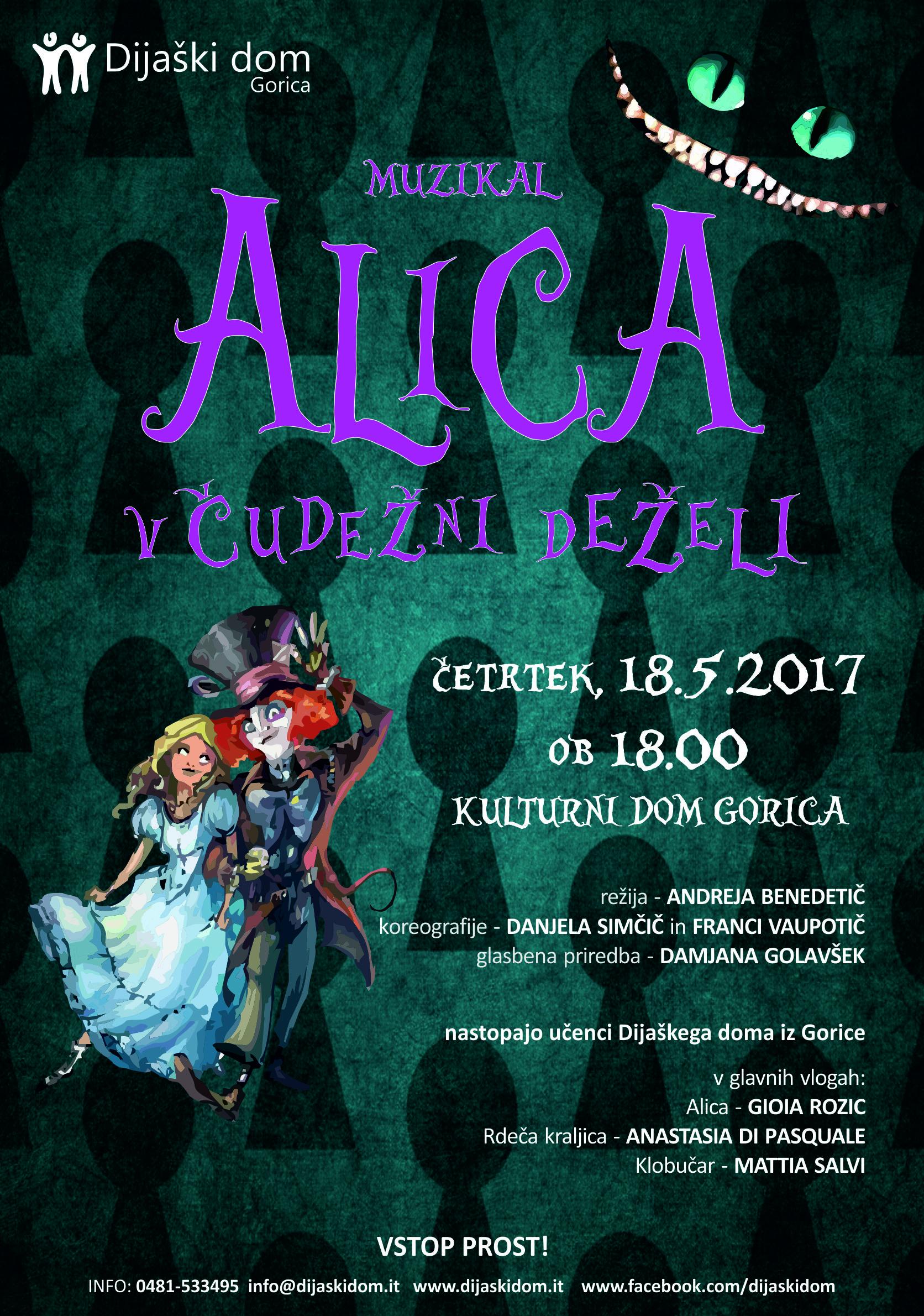 Plakat_Alica_2017