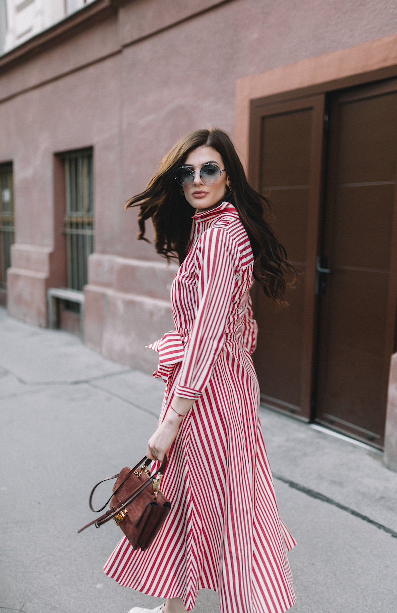 Red_Stripes_Dress_Zara-15