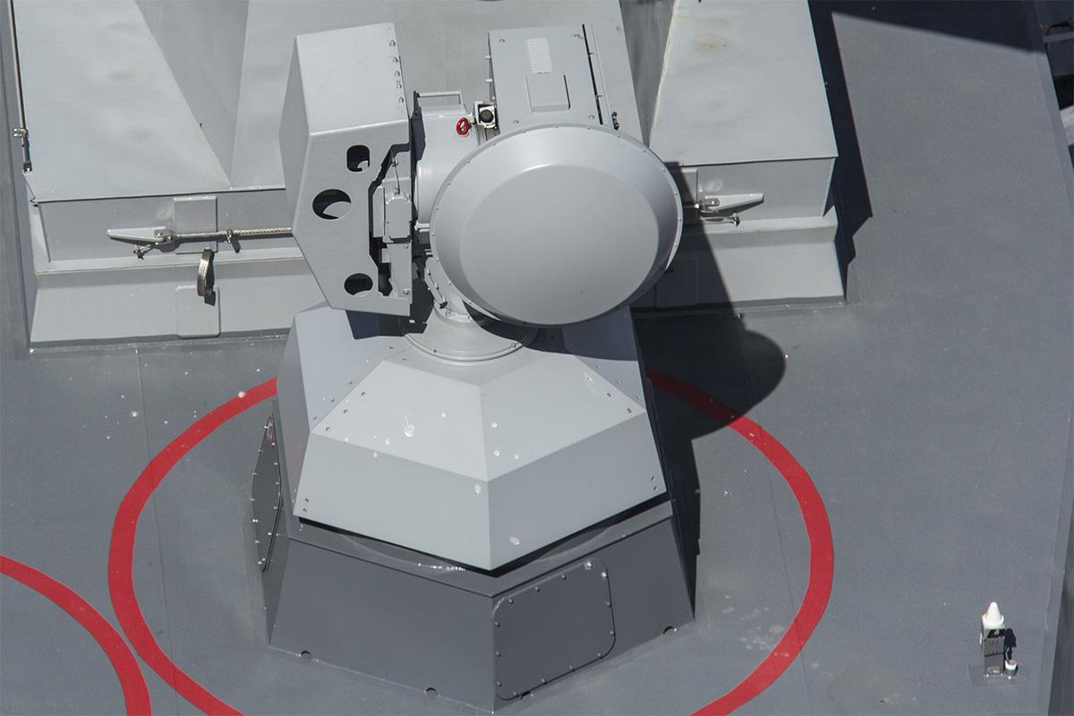 صور الفرقاطات الجديدة  Meko A200 الجزائرية ( 910 ,  ... ) - صفحة 31 34298052140_6bf5ded6bc_o