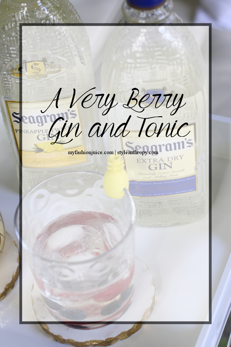 very-berry-gin-and-tonic