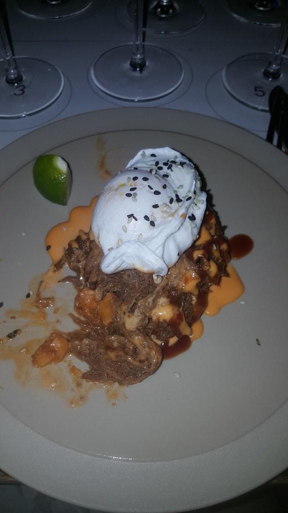 Montecucco Tasting at Terroir Tribeca (9)