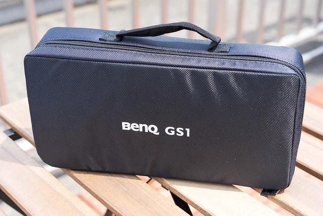 BenQ GS-1-4.jpg