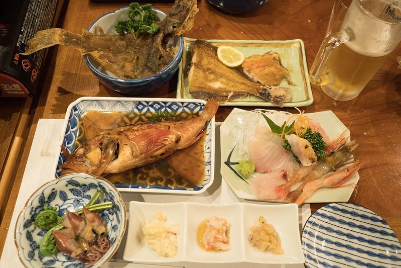 itoigawa_niigata-166