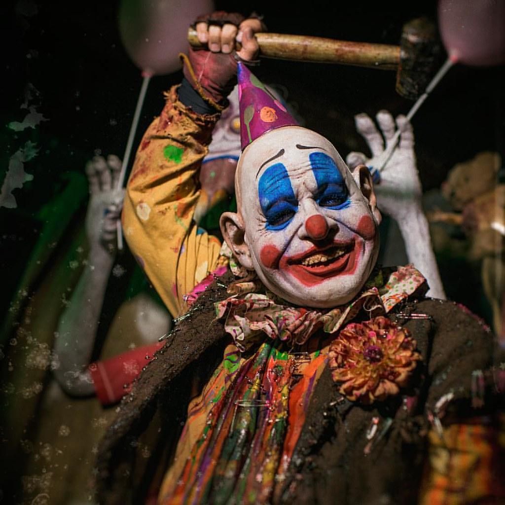 T͙H͙E͙ R͙I͙G͙H͙T͙ T͙O͙O͙L͙ F͙O͙R͙ E͙V͙E͙R͙Y͙ O͙C͙C͙A͙S͙I͙O… - Flickr T͙H͙E͙ R͙I͙G͙H͙T͙ T͙O͙O͙L͙ F͙O͙R͙ E͙V͙E͙R͙Y͙ O͙C͙C͙A͙S͙I͙O͙N͙ . . . . #lightandshadows #dark #thedayafter #freakshow #freaky #masters_of_darkness #horrorfan #mask #horror #haunter #hauntedhouse #eerie #asylum #ig_asylum #cosplay #morticia #mask #fiftysha - 웹