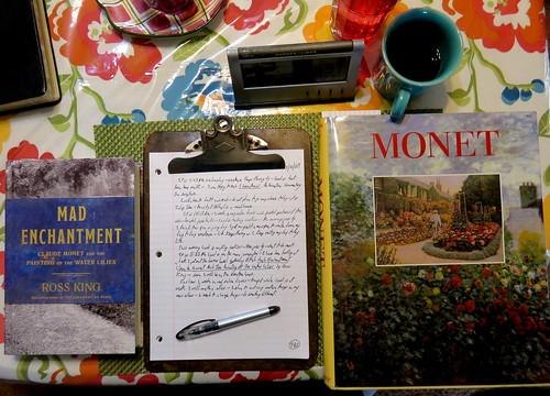 page 420 May 2017 Diary