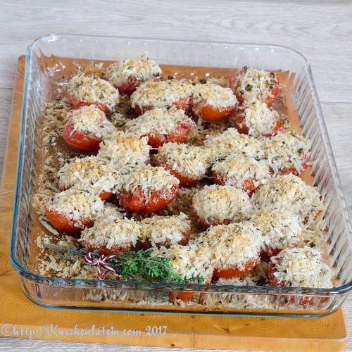 Provençal tomatoes-2