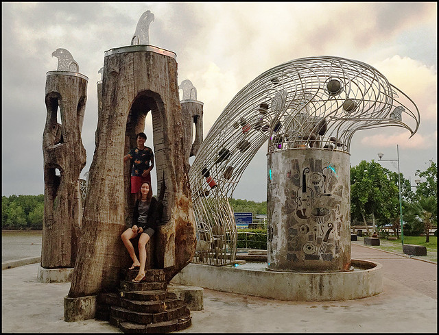 krabi-town-art