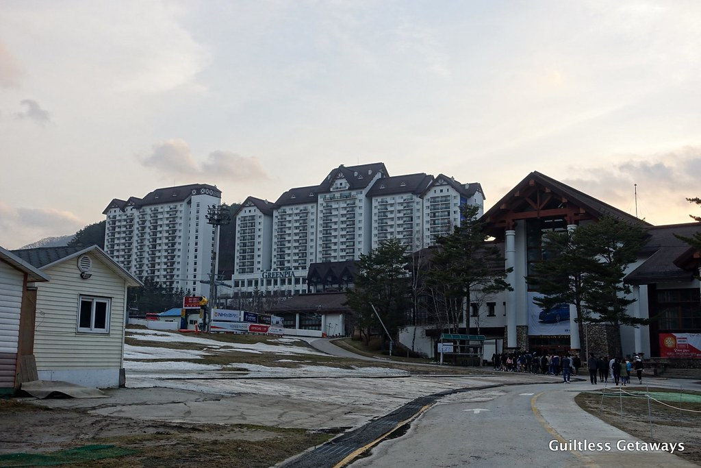 ski-resort-korea.jpg