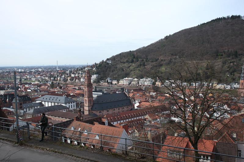 travel-heidelberg-germany-17docintaipei (42)