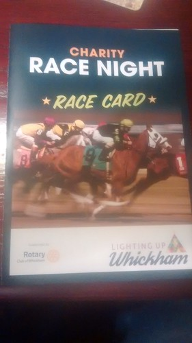 Lighting Up Whickham Race Night May 17 (2)