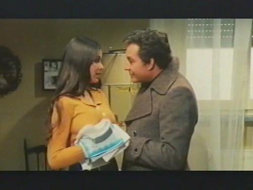Romanzo Popolare - screenshot 2
