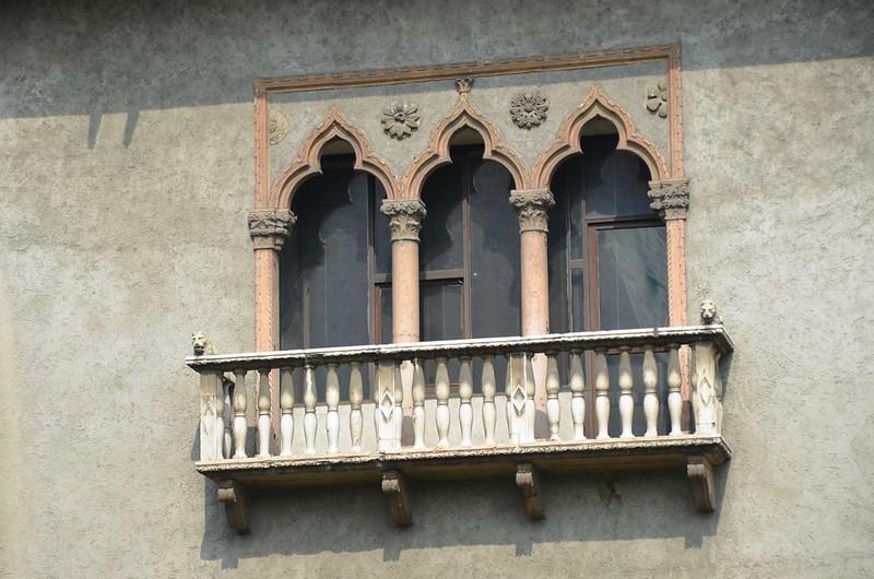 Museo del Castelvecchio