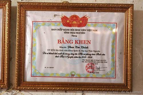 phankimkhanh03