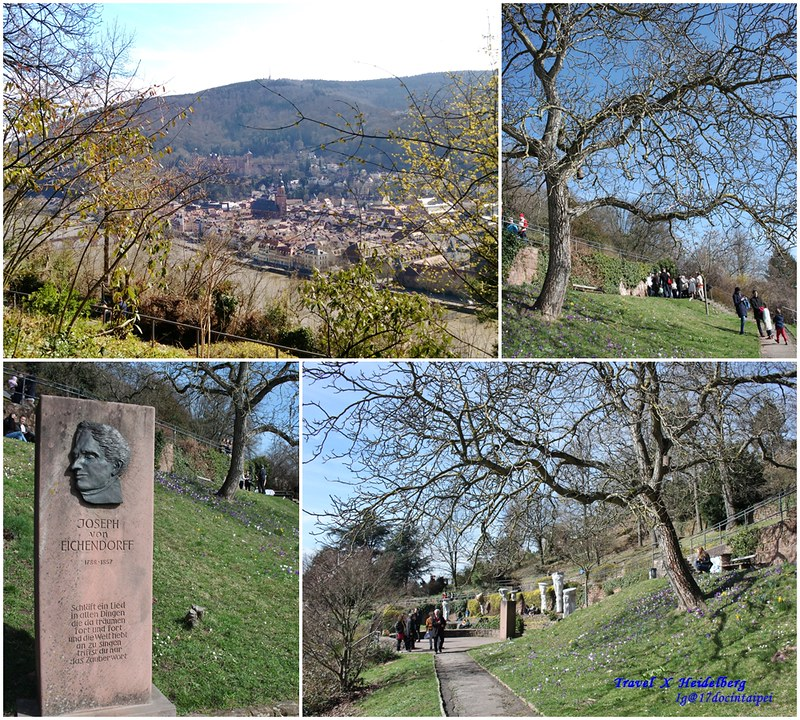 travel-heidelberg-germany-17docintaipei (52)