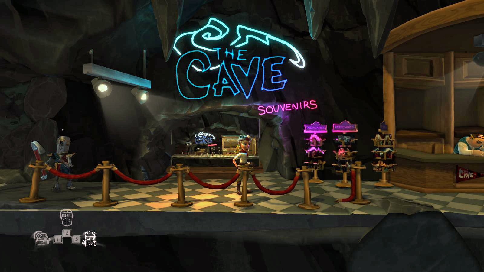 TheCave_04