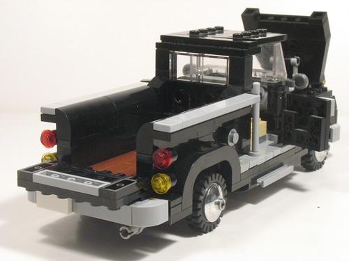 Nifty Fifty MK II 011