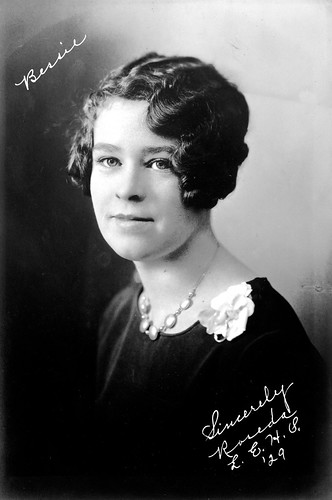 Roseda Byrd