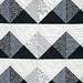Quilt-Theory-Spring17-Quilt-Close-Up-13