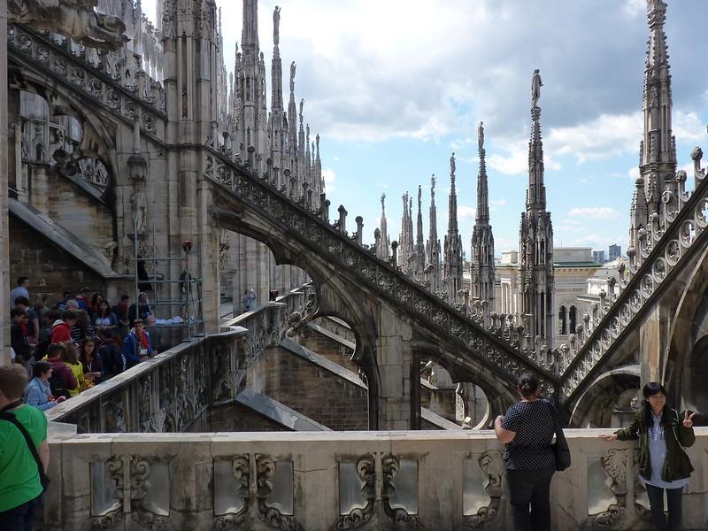 Milano 05'17