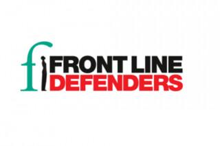 frontline_defenders01