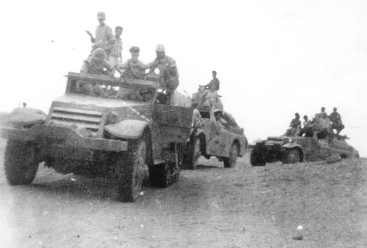 M3-halftrack-1948-plm-2-iftah-brig-1btn