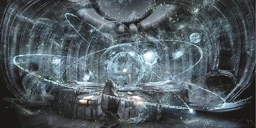 Prometheus - screenshot 12