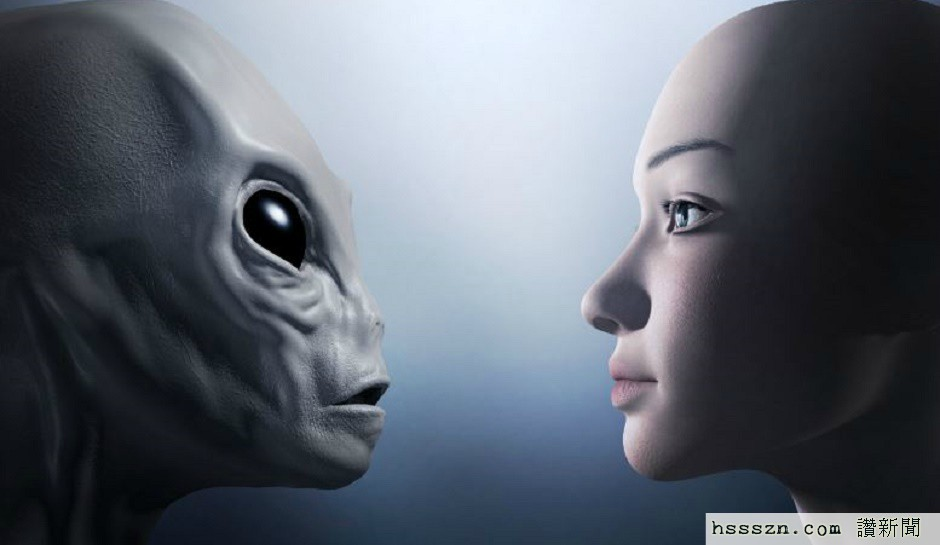 alien-human-hybrid