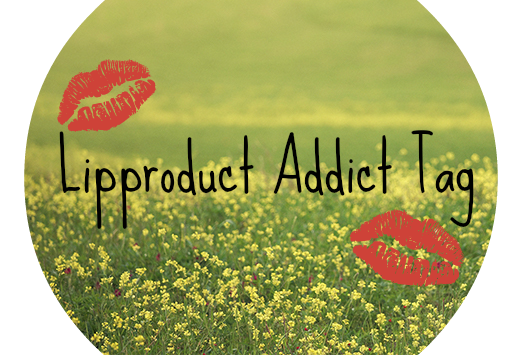 lipproduct addict tag