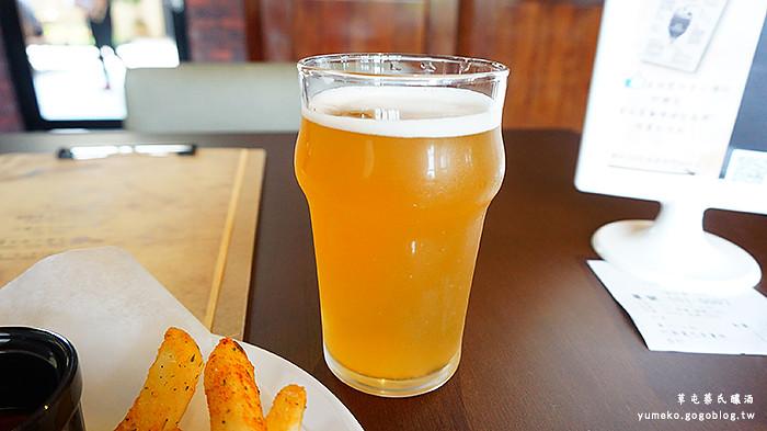 49蔡氏酒釀yumeko.gogoblog.tw