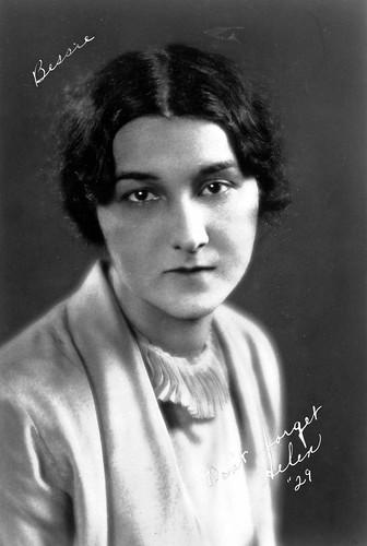 Helen Ferabing
