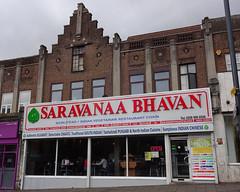 Picture of Saravanaa Bhavan, HA0 4TL