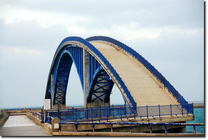 觀音亭彩虹橋 3