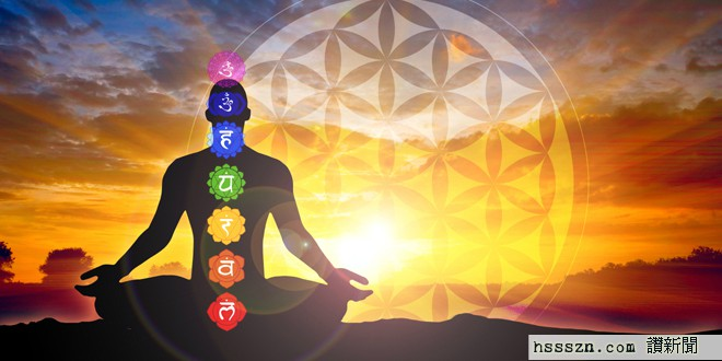 mind-your-chakras