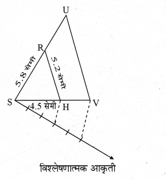 maharastra-board-class-10-solutions-for-geometry-Geometric-Constructions-ex-3-3-15