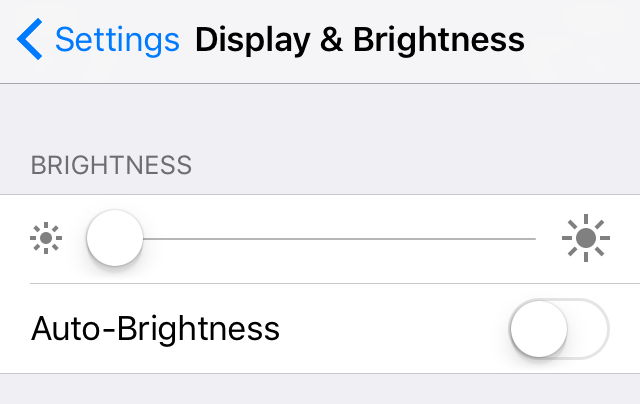 iOS 10_3 Display and Brightness IMG_9027-6S