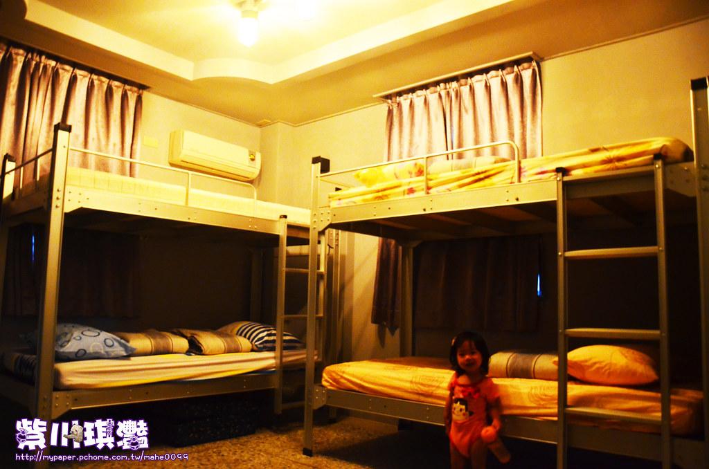台東旅遊宿舍-022