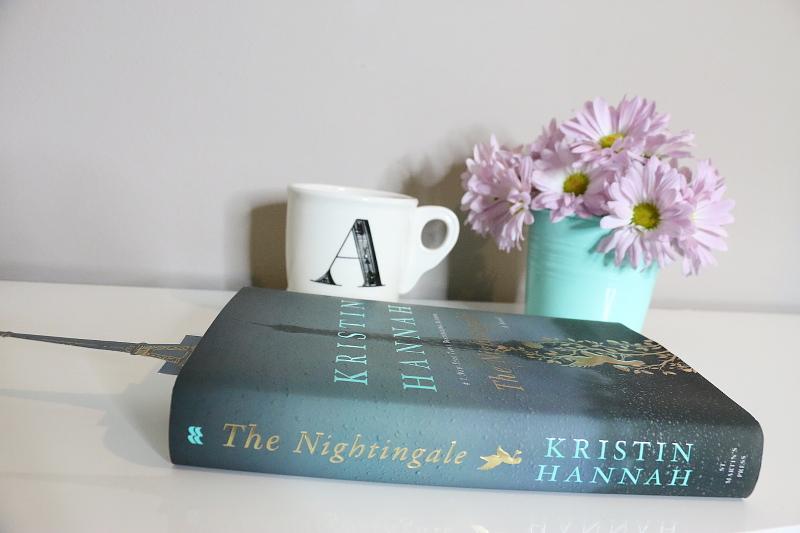 the-nightingale-kristin-hannah-book-1