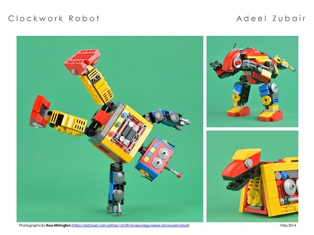 Product Design - Portfolio 2017