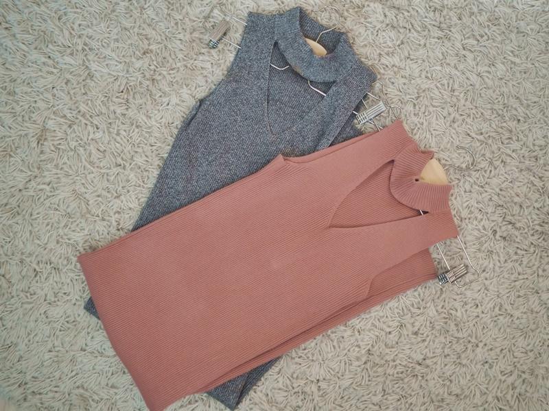 bershka-dresses-mekko