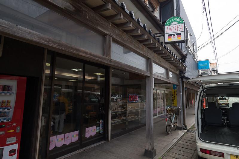 itoigawa_niigata-30