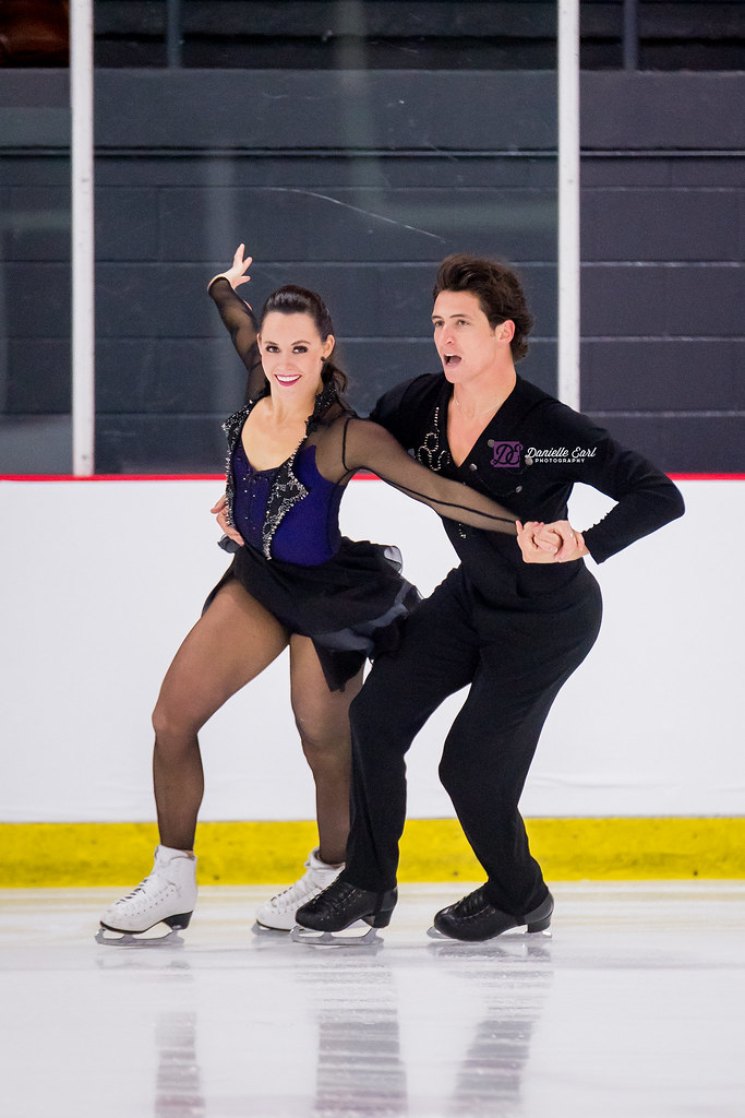 Тесса Виртью - Скотт Моир / Tessa VIRTUE - Scott MOIR CAN - Страница 5 34252055022_8fa932bbf4_b