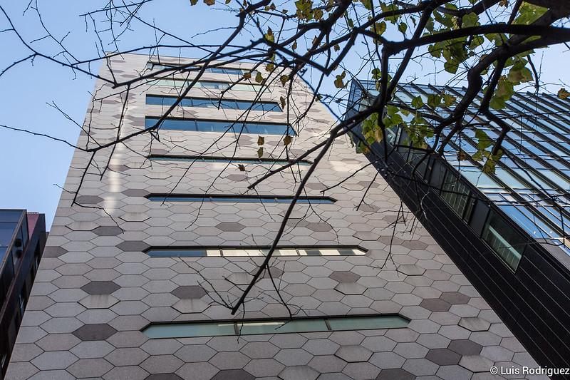 Arquitectura-Tokio-30