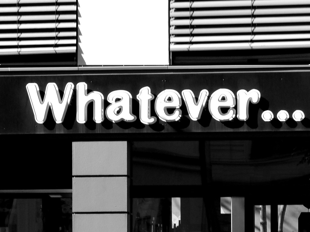 17-04-30 whatever (29)
