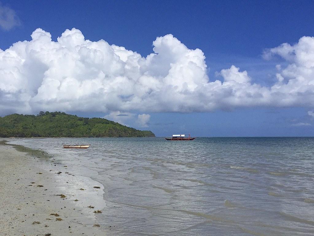 El Nido, Qi Palawan