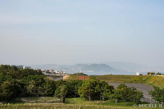 Akashi Kaikyo National Government Park (52)