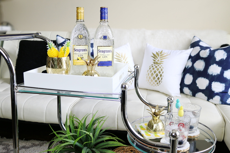 seagrams-gin-tonic-bar-cart-6