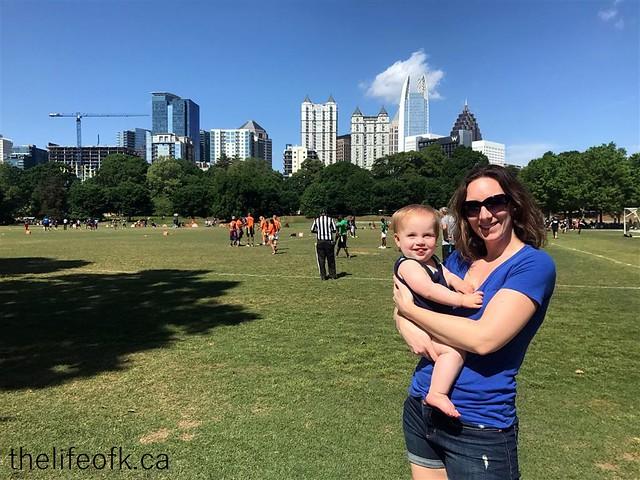 Atlanta_Park1