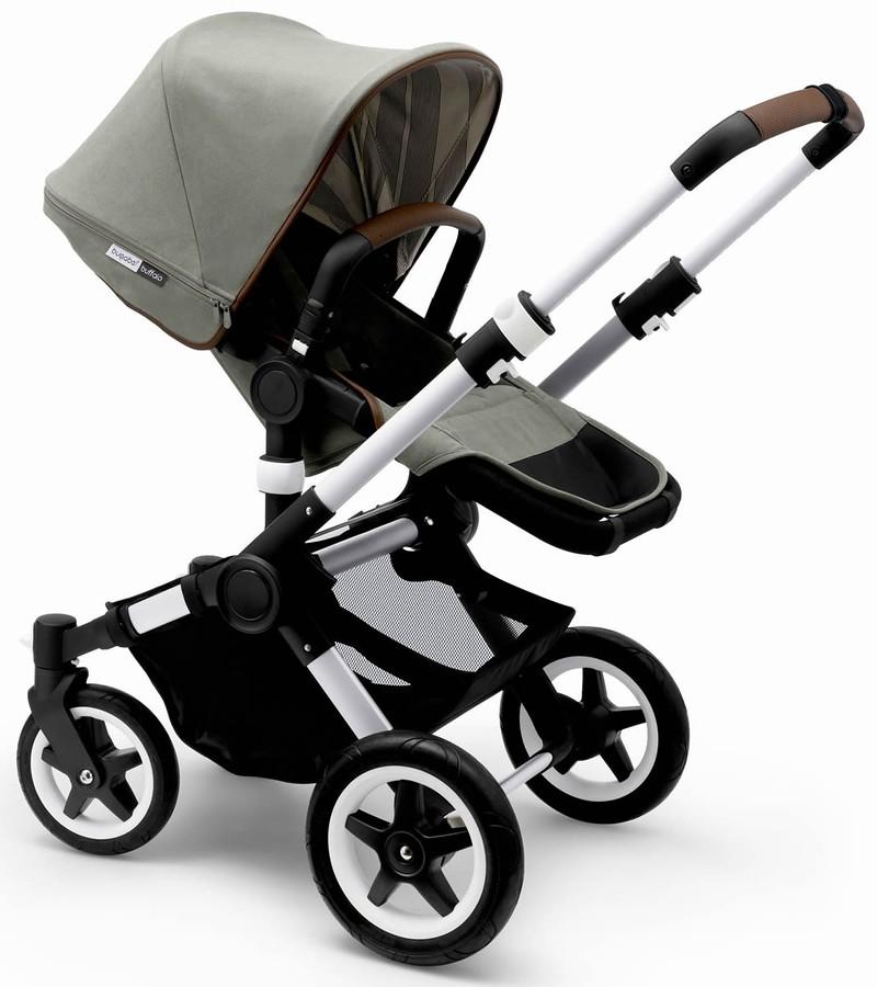 bugaboo-buffalo-special-edition-stroller-escape-45