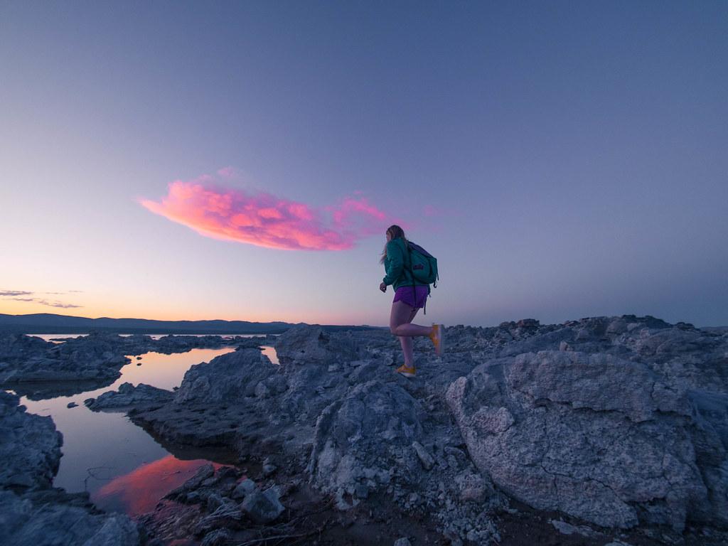Mono Lake-41